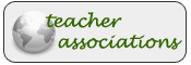 Teacher Associations Worldwide