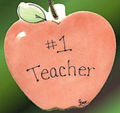 World Teacher Day 2007 - October, 5th